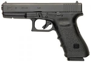 Glock17-CA-2