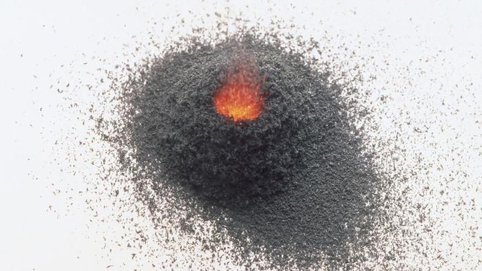 discovered-gunpowder_e54fb719a37973c6