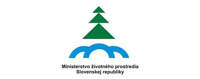 ministerstvo-zivotneho-prostredia