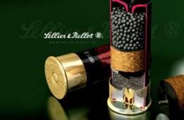 sellier-bellot